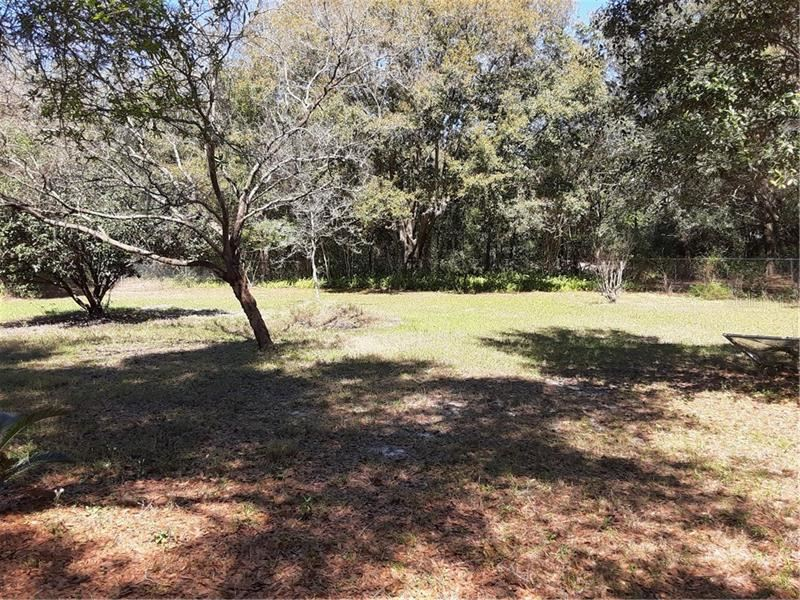 Photo of 18948 3RD AVENUE, CLERMONT, FL 34715 (MLS # G5026699)