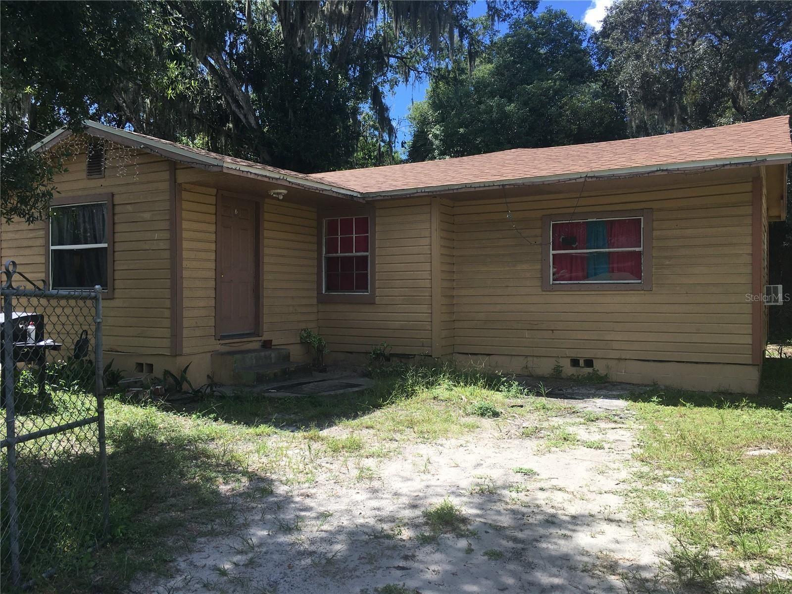 1745 N ORANGE STREET, Mount Dora, FL 32757 - #: G5045699