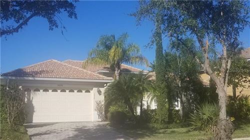Photo of 3538 SUNSET ISLES BOULEVARD, KISSIMMEE, FL 34746 (MLS # O5838700)