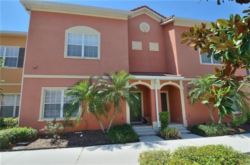 Photo of 8956 CANDY PALM ROAD, KISSIMMEE, FL 34747 (MLS # S5034700)