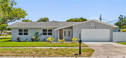 Photo of 2558 ROSERY ROAD NE, LARGO, FL 33771 (MLS # U8126700)