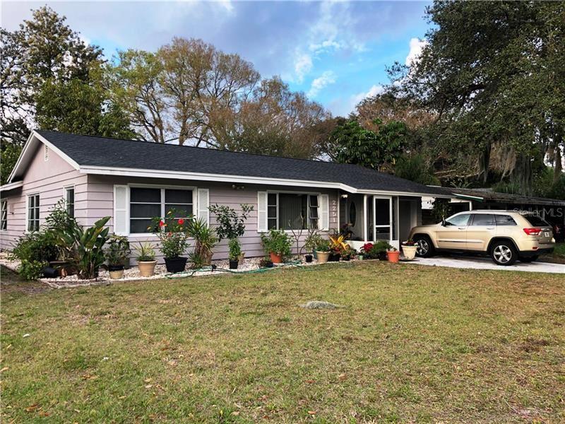 2251 HYDE PARK ST, Sarasota, FL 34239 - #: A4494700