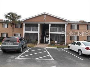 155 N PEARL LAKE CAUSEWAY #108, Altamonte Springs, FL 32714 - #: O5881700