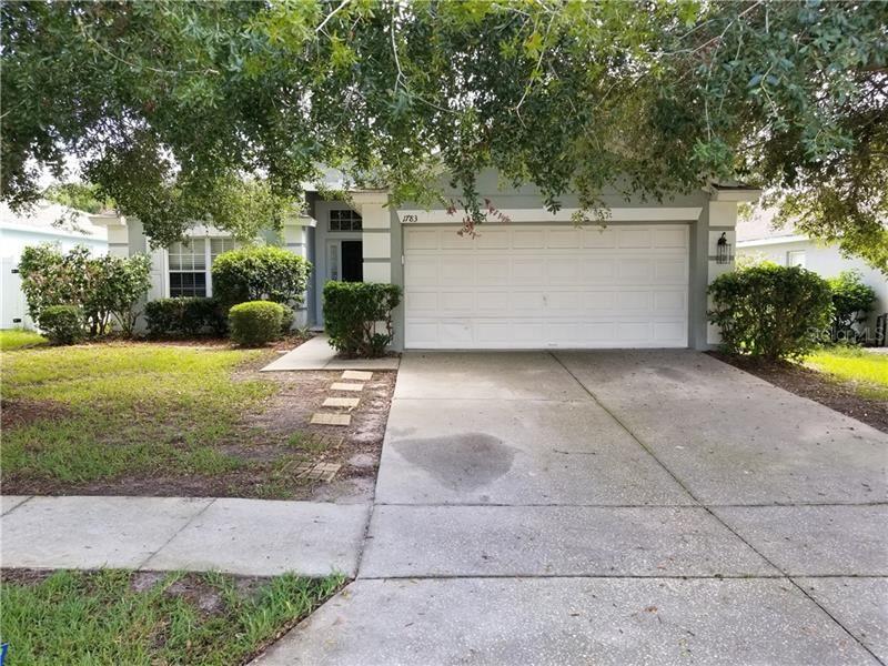1783 LAUREL BROOK LOOP, Casselberry, FL 32707 - #: O5893700