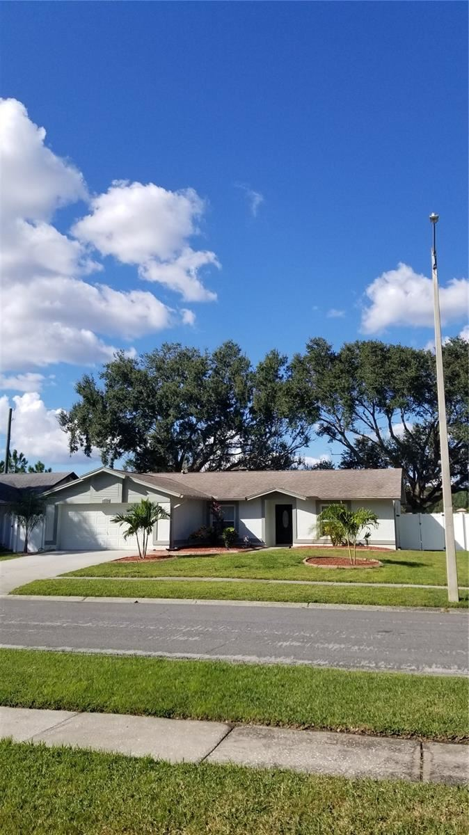 4403 BIRCHWOOD COURT S, Tampa, FL 33624 - MLS#: T3334700