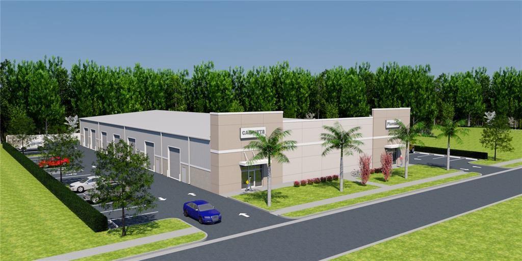 502 BRADY ROAD, Tarpon Springs, FL 34689 - MLS#: U8123700