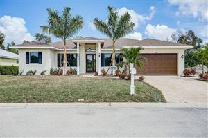 Photo of 803 30TH COURT EAST, BRADENTON, FL 34208 (MLS # A4170701)
