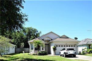 Photo of 2148 FIESTA DRIVE, SARASOTA, FL 34231 (MLS # A4436701)