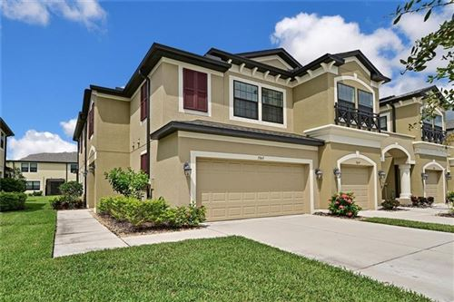 Photo of 7847 52ND TERRACE E, BRADENTON, FL 34203 (MLS # A4474701)