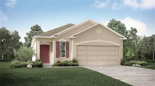 Photo of 4635 REISSWOOD LOOP, PALMETTO, FL 34221 (MLS # O5872701)