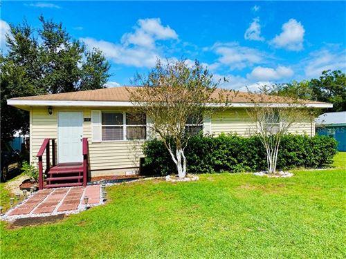 Photo of 4435 BRYAN AVENUE, KISSIMMEE, FL 34746 (MLS # S5041701)