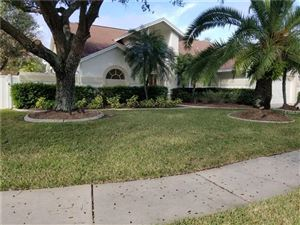 Photo of 12902 PEPPER PLACE, TAMPA, FL 33624 (MLS # T3148701)