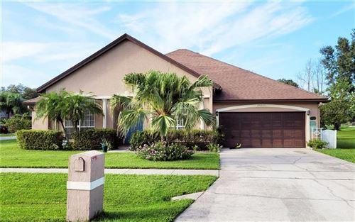 Photo of 20305 NETTLETON STREET, ORLANDO, FL 32833 (MLS # T3267701)