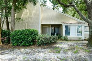 Photo of 3178 EAGLES LANDING CIRCLE W #59, CLEARWATER, FL 33761 (MLS # U8050701)