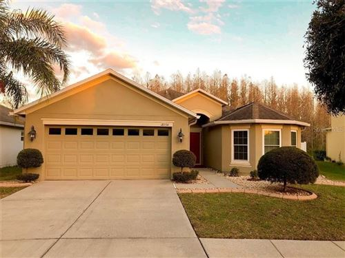 Photo of 18236 HOLLAND HOUSE LOOP, LAND O LAKES, FL 34638 (MLS # U8070701)