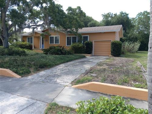 Main image for 1145 COMMODORE STREET, CLEARWATER, FL  33755. Photo 1 of 22