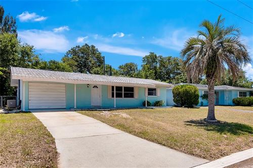 Main image for 1835 FLORA LANE, CLEARWATER, FL  33755. Photo 1 of 19