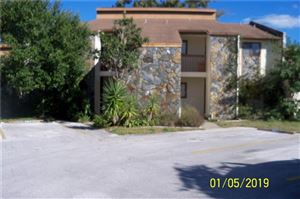 Main image for 7109 KIRSCH COURT #6, NEW PORT RICHEY,FL34653. Photo 1 of 29