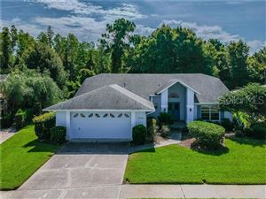 Main image for 5816 REDHAWK DRIVE, NEW PORT RICHEY,FL34655. Photo 1 of 42