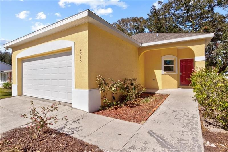 Photo of 4315 2ND AVENUE E, BRADENTON, FL 34208 (MLS # A4488701)