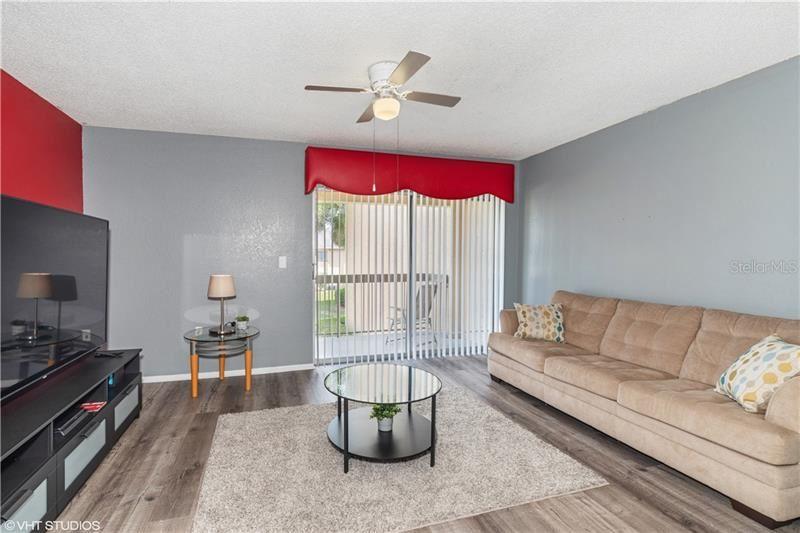 4149 S SEMORAN BOULEVARD #12, Orlando, FL 32822 - MLS#: O5844701