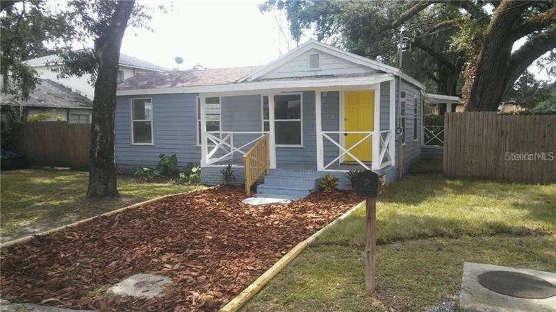 8418 N 9TH STREET, Tampa, FL 33604 - #: T3242701