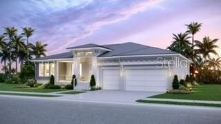 5604 TYBEE ISLAND DRIVE, Apollo Beach, FL 33572 - #: T3327701