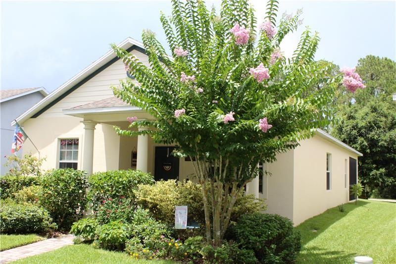 5559 NEW INDEPENDENCE PARKWAY, Winter Garden, FL 34787 - #: U8089701