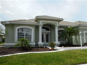 Photo of 4977 STONECASTLE DRIVE, VENICE, FL 34293 (MLS # N6100702)