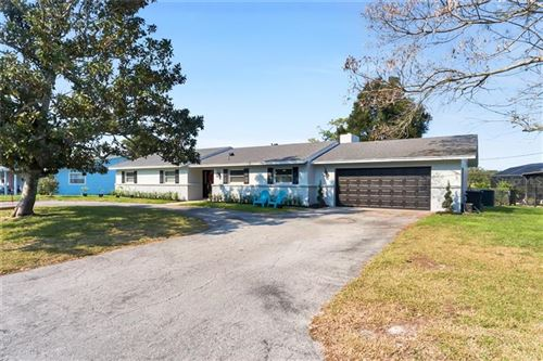Photo of 102 PAR PLACE, LAKE MARY, FL 32746 (MLS # O5838702)