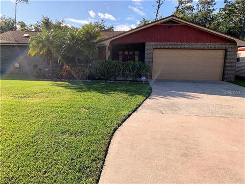 Photo of 1920 GROVE COURT, KISSIMMEE, FL 34746 (MLS # S5026702)