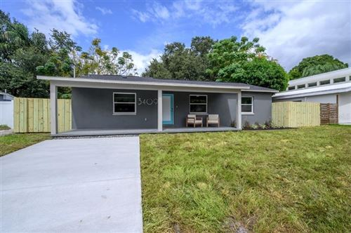 Main image for 3409 W ROGERS AVENUE, TAMPA, FL  33611. Photo 1 of 45