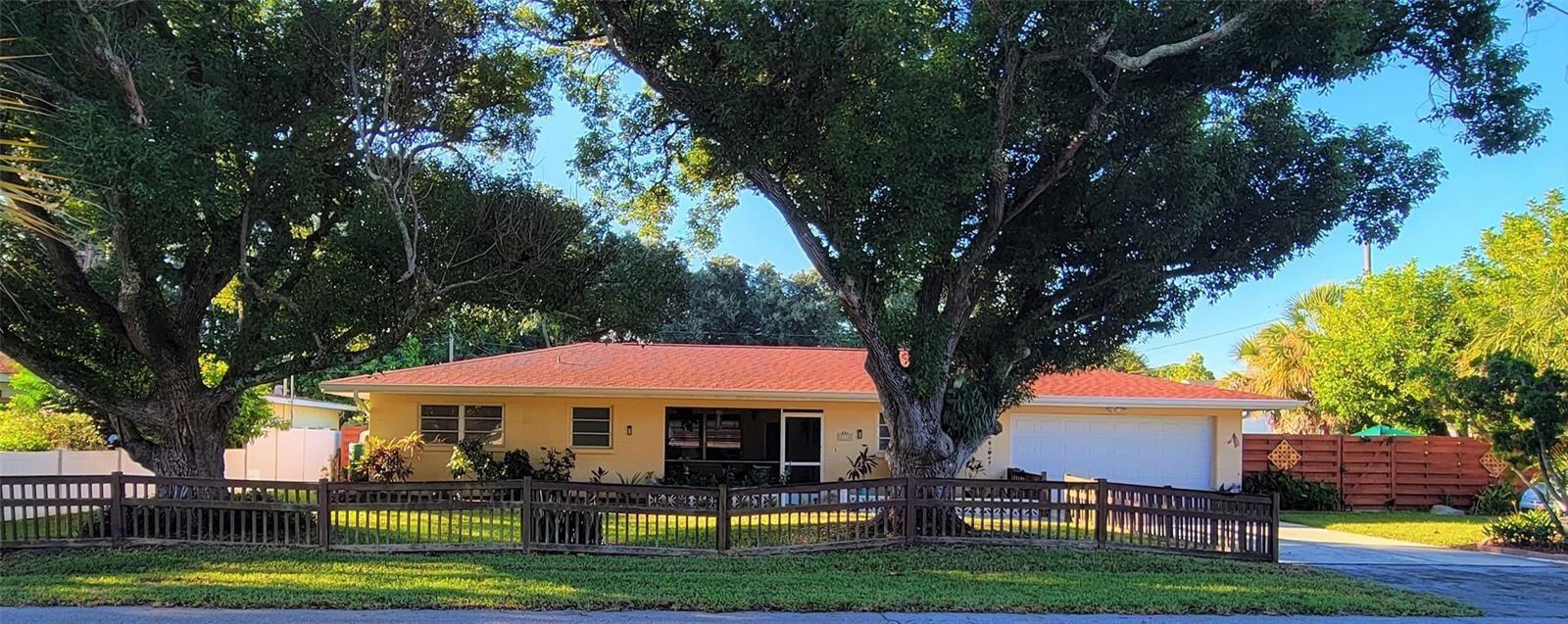 Photo of 2110 GOLDENROD STREET, SARASOTA, FL 34239 (MLS # A4514702)