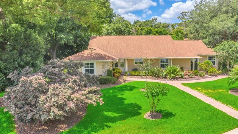 200 CHURCHILL DRIVE, Longwood, FL 32779 - #: O5943702
