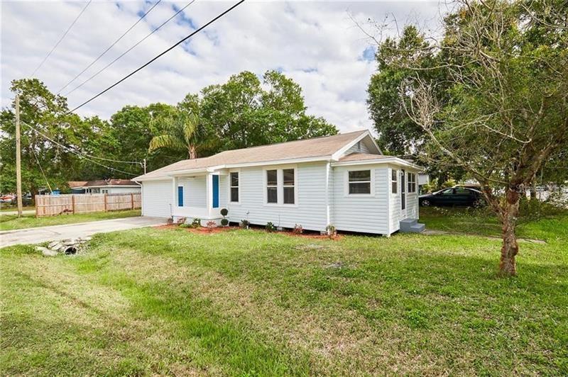7407 N ROME AVENUE, Tampa, FL 33604 - #: T3243702