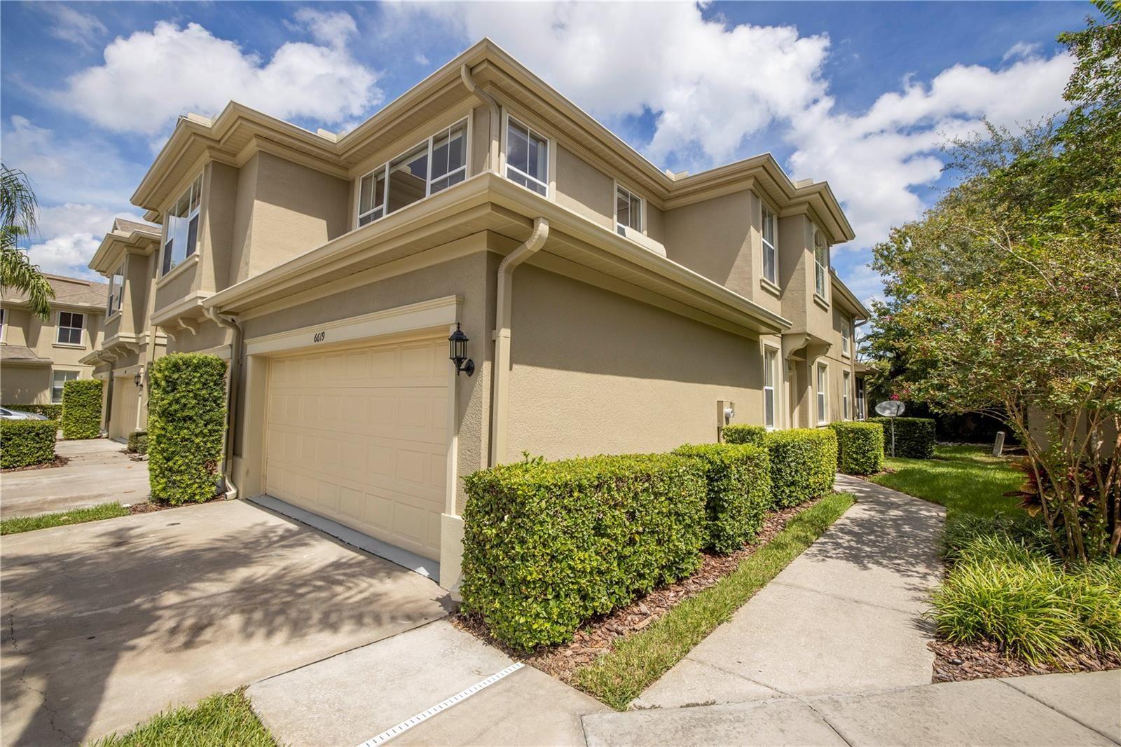 6619 84TH AVENUE N, Pinellas Park, FL 33781 - #: U8136702