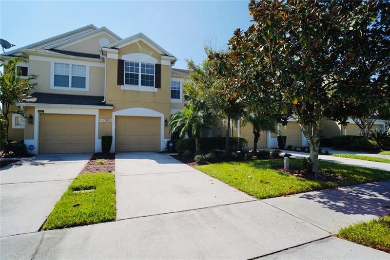 15024 BELLINKOFF LANE, Orlando, FL 32828 - #: V4915702