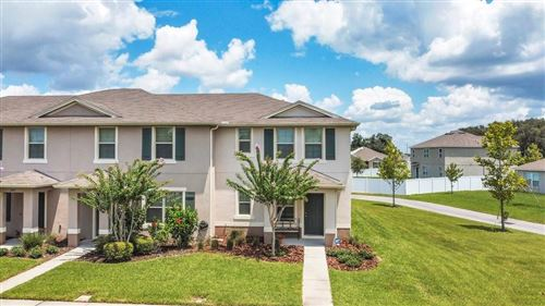 Photo of 1473 TWIN VALLEY TERRACE, KISSIMMEE, FL 34744 (MLS # O5961703)