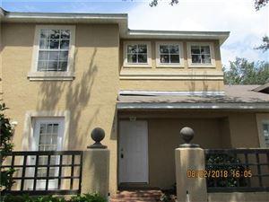 Photo of 3243 SANDY SHORE LANE, KISSIMMEE, FL 34743 (MLS # S5005703)