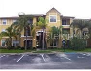 Photo of 3714 PALM DESERT LANE #5332, ORLANDO, FL 32839 (MLS # S5045703)