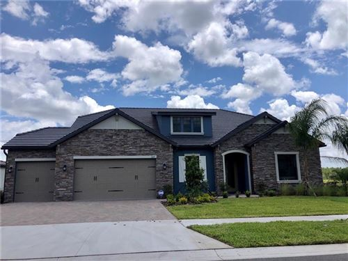 Main image for 6143 MARSH TRAIL DRIVE, ODESSA,FL33556. Photo 1 of 1