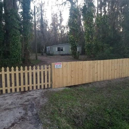 Main image for 11809 BAYTREE DRIVE, RIVERVIEW,FL33569. Photo 1 of 6