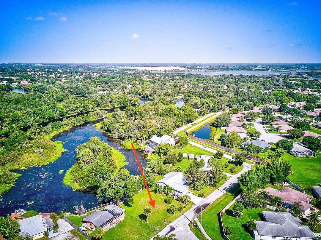 Photo of 6712 QUONSET ROAD, BRADENTON, FL 34203 (MLS # A4503703)