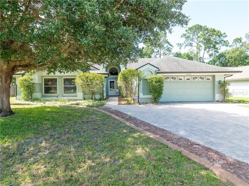 3949 LAKE MIRAGE BOULEVARD, Orlando, FL 32817 - MLS#: O5872703