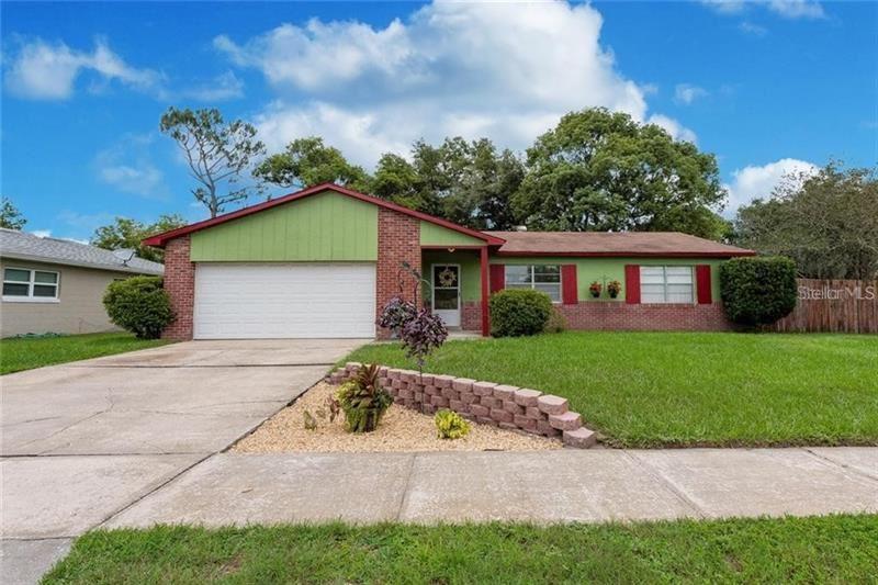 3227 SOCORRO AVENUE, Orlando, FL 32829 - #: S5037703
