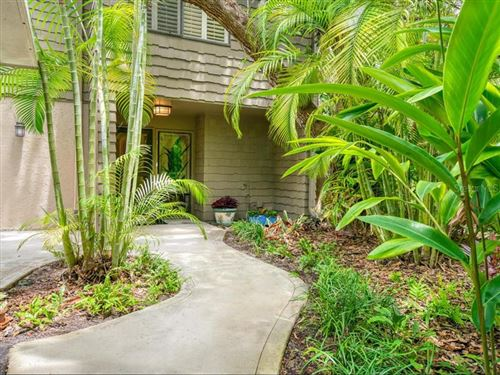 Photo of 1701 CLOWER CREEK DRIVE #TR-159, SARASOTA, FL 34231 (MLS # A4473704)