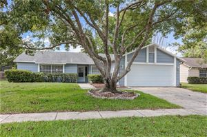 Photo of 1526 BIRCHWOOD AVENUE, KISSIMMEE, FL 34744 (MLS # O5786704)
