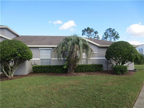 Photo of 13124 SUMMERTON DRIVE, ORLANDO, FL 32824 (MLS # O5903704)