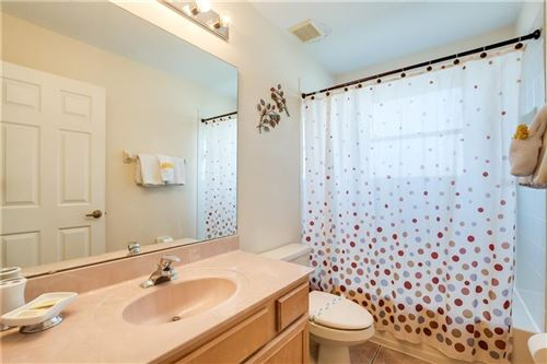 Tiny photo for 4604 FORMBY COURT, KISSIMMEE, FL 34746 (MLS # S5028704)