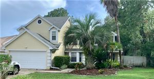 Photo of 14516 CLIFTY COURT, TAMPA, FL 33624 (MLS # T3179704)